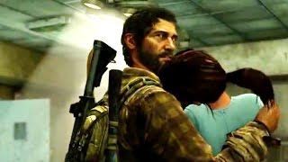 Top 10 Greatest Video Game Endings(These are the epic conclusions that earned a standing ovation from gamers. Join http://www.WatchMojo.com as we countdown our picks for the Top 10 Greatest ..., 2016-06-30T00:00:02.000Z)