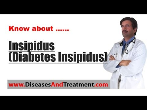 insipidus-(diabetes-insipidus)-:-causes,-diagnosis,-symptoms,-treatment,-prognosis