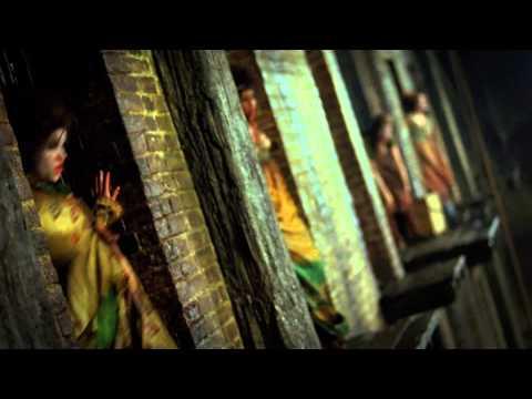 Les Miserables..Bande-annonce 1 En Français..25 Décembre 2012..