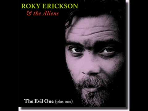 Roky Erickson - Two Headed Dog thumbnail
