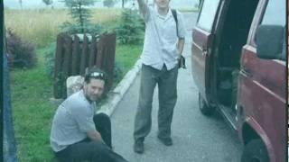 Dont Trust - Paprika Korps vs Activator Mario Dziurex