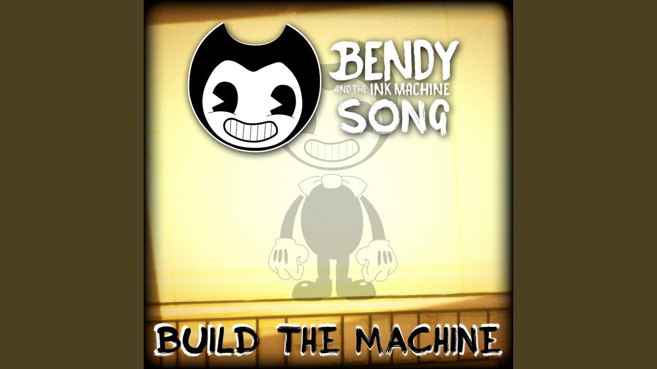 Build Our Machine Dagames Roblox Id Roblox Music Codes