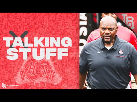 Ohio State recruiting: Impact of dead period on defensive line, reader questions