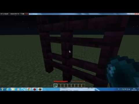 Trucos de minecraft 1.8 parte 1/3