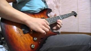 guitar lovers small jam