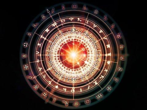 Solfeggio 852hz & 417hz   Cleanse Subconscious Negative Patterns ➤ Boost Positive & Creative Energy!
