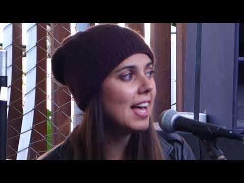 Darren Korb & Ashley Barrett - Signals – Day of the Devs 2017, San Francisco