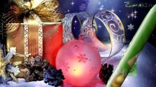 Поздравляю Вас с Новым Годом! Желаю Счастья, Здоровья, Любви!(Видеоролик сделан на Сайте: http://otk2.ru/slideshow/ ----------------------------------------------------------------------------------------------------------- При..., 2016-11-11T08:03:10.000Z)