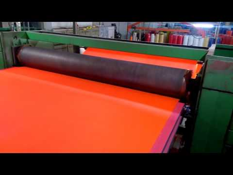 Kanpur best quality spun bond Non-woven textile  from oripol : www.oripol.net contact-8594999724