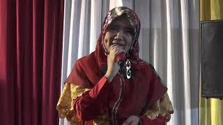 Gambus Rifqah Lagu Arab