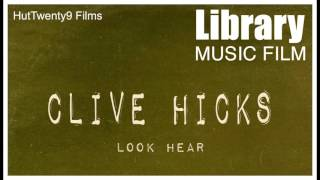 Baixar Clive Hicks Steve Grey Library Music Mix