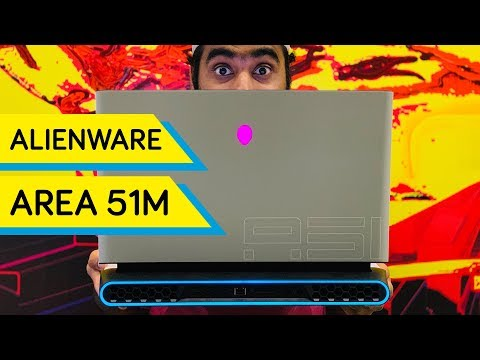 there's-an-intel-desktop-cpu-in-this-laptop-|-alienware-area-51m-review