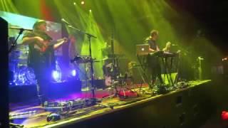 The Neal Morse Band - Sloth