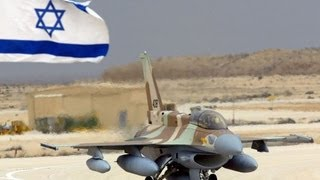 Repeat youtube video January 2014 Netanyahu warns Putin Israel will go 2 war over S-300 missiles to Syria
