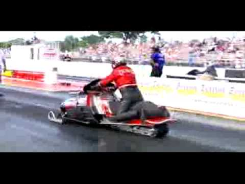 bet you 39 ve never seen a snowmobile go this fast youtube. Black Bedroom Furniture Sets. Home Design Ideas