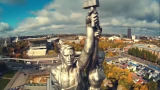 видео Роль и функции государства в переходной экономике