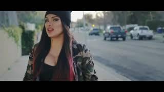Melanie Martinez & Snow Tha Product I Scream (VIDEO)
