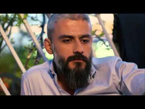 """Poyraz Karayel 19.Bölüm Sefer Sema """"Devlerin Aşkı"""" Sahnesi"""