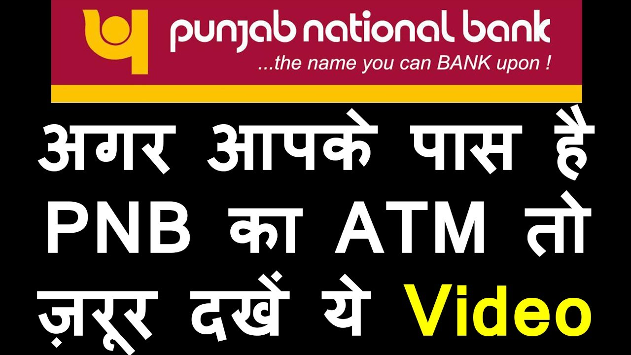 punjab national bank Pnb stock analysis, research, pnb candlestick chart live.