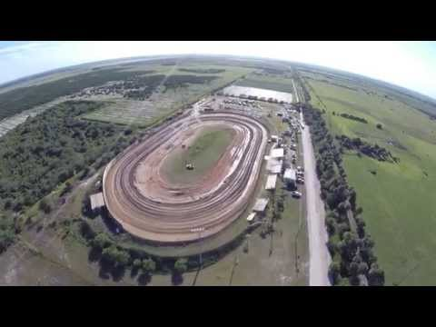 Hendry County Motorsports Park 2014