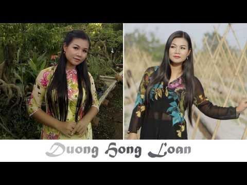 Sầu Lẻ Bóng   Dương Hồng Loan Proshow 5 0]