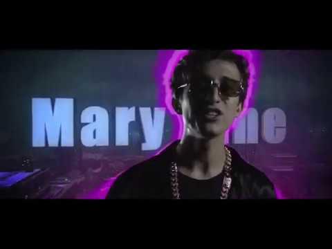 Burry Soprano Mary Jane (Remix)