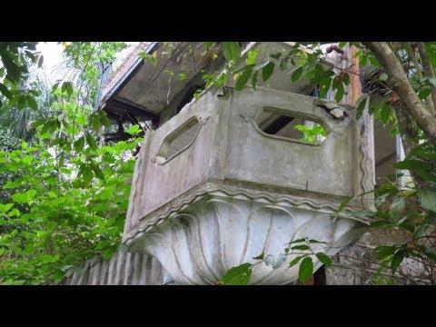 井欄樹/東洋山/花心坑 2019.04.27 - YouTube