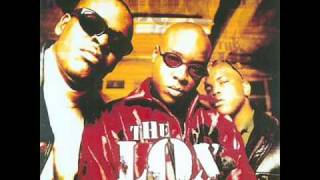 The LOX-If You Think I'm Jiggy