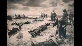 Памятная книга 2  О земляках участвовавших в ВОВ 1941   1945 годах