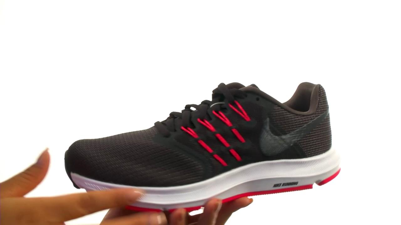 de08c792a8c495 Nike Run Swift | Zappos.com