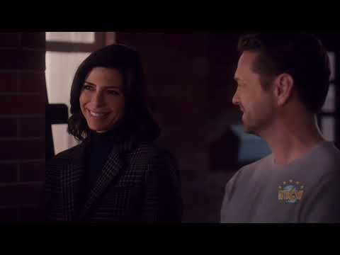 """Download Private Eyes 5x08 Ending Scene """"What Do We Do Now?"""" (HD)"""