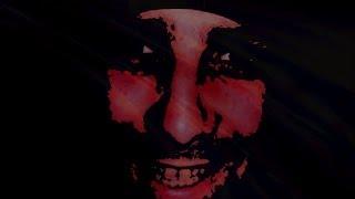 El asesino serial y pedófilo que tenía un blog (y puedes leerlo...) thumbnail