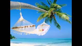 放鬆,舒壓, 療癒, 冥想, 心靈, 音籟, 進入夢鄉 thumbnail
