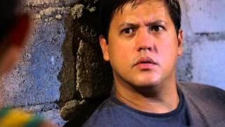 FPJ's Ang Probinsyano April 20, 2016 Teaser