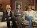 The Who interview 1989