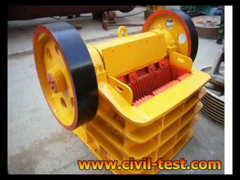 rock crusher machine  Supplier,rock crusher machine  Manufacture