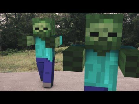 forex basics videos