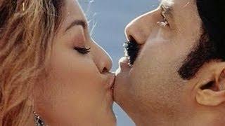 Veerabhadra Songs - Jujubilallo - Sada - Tanusree Datta - Balakrishna