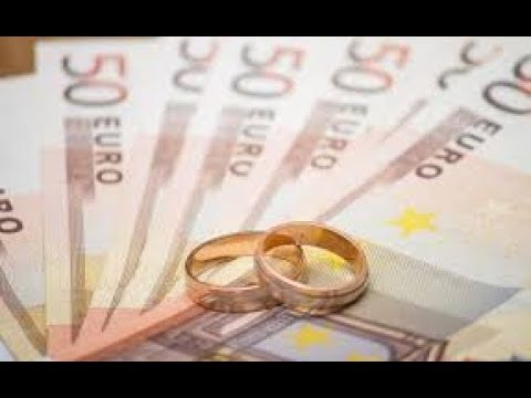 Фиктивный брак в Германии