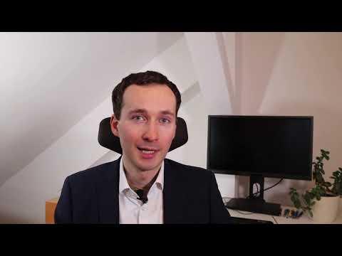 Psychologie pro investory: Iluze (příklady Tesla, General Electric a další)