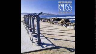 Video Kyuss - Un Sandpiper (In Full) download MP3, 3GP, MP4, WEBM, AVI, FLV Juli 2018