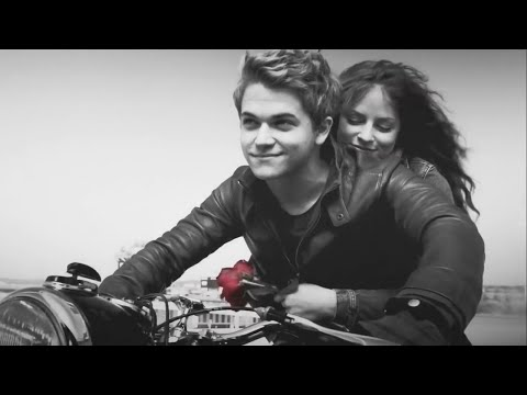"Hunter Hayes - ""Wanted"" (Official Video)"