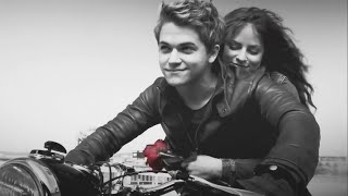 Hunter Hayes -
