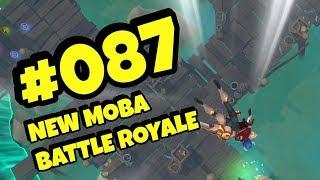 moba battle royale