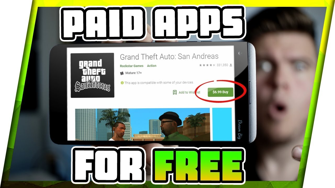 android paid games for free apk