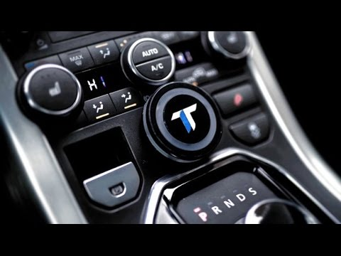 Download Youtube: 5 Coolest Car Gadgets You Must Have! ▶2