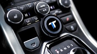 5 coolest car gadgets you must have 2