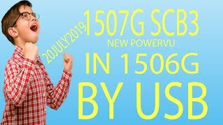 1506G New Software Video in MP4,HD MP4,FULL HD Mp4 Format - PieMP4 com