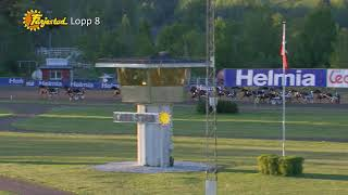 Vidéo de la course PMU KMABS STOSERIE-SPARTRAPPA