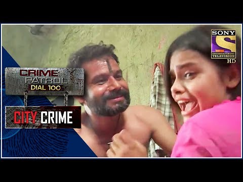 City Crime | Crime Patrol | कानपुर हत्या केस | Uttar Pradesh